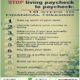 #CertifiedFinancialplanner
