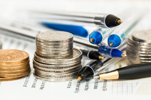 SIP Mutual Funds